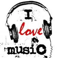 musicFAN